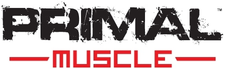 Primal Muscle Sports Supplements promo code
