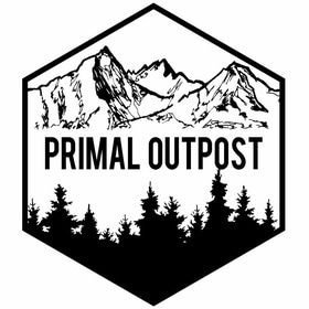 Primal Outpost promo codes