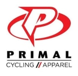 Go to Primal Wear store page