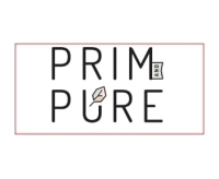 Prim and Pure promo codes