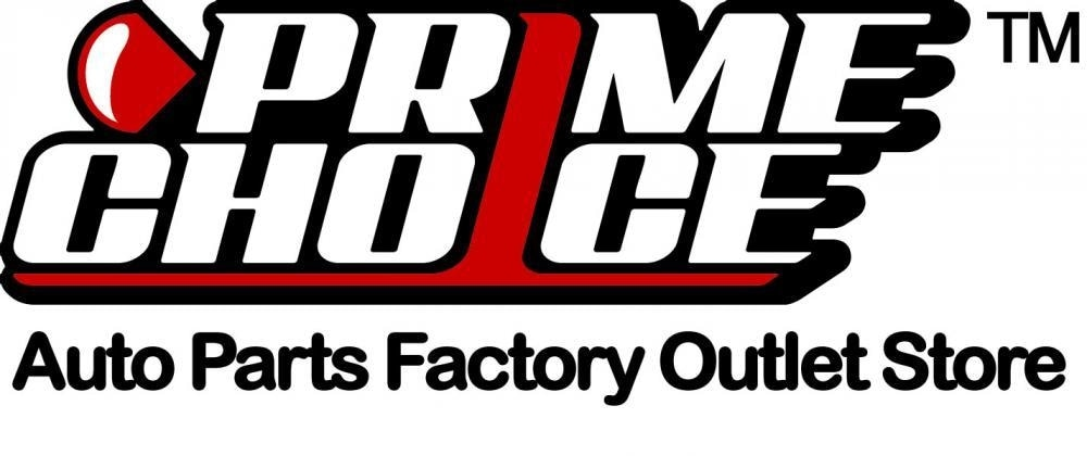 Prime Choice Auto Parts promo codes