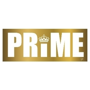 Prime Life Clothing promo codes