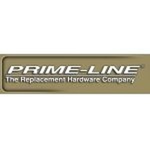 Prime-Line-Products promo codes