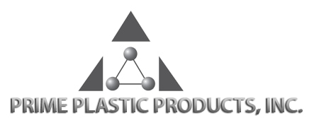 Prime Plastic Products promo codes