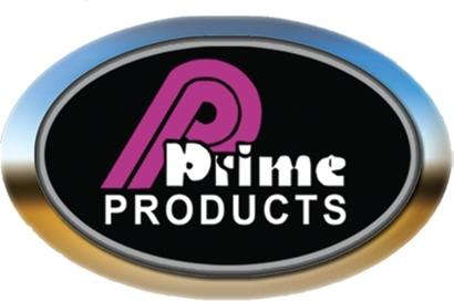 Prime Products promo codes