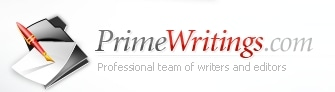 PrimeWritings.com promo codes