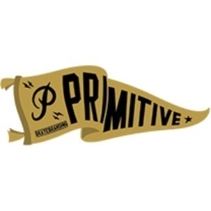 Primitive Skateboarding promo codes