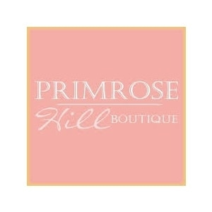 Primrose Hill Boutique promo codes
