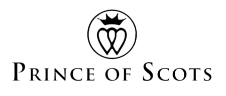 Prince of Scots promo codes