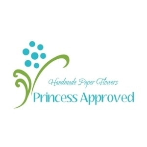 Princess Approved promo codes