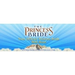 Princess Bride Tweasure Shopping promo codes