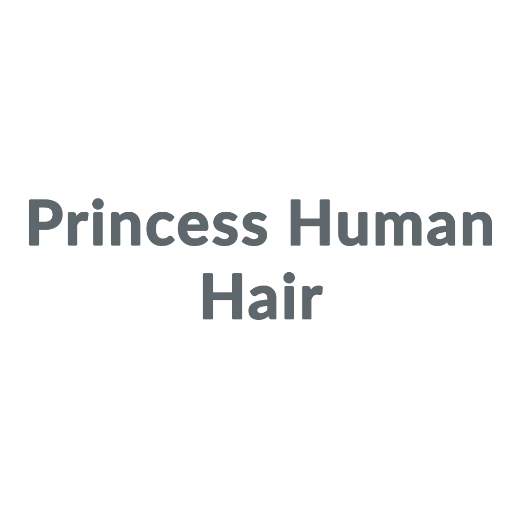 Princess Human Hair promo codes