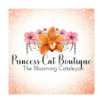 Princess Cat Boutique