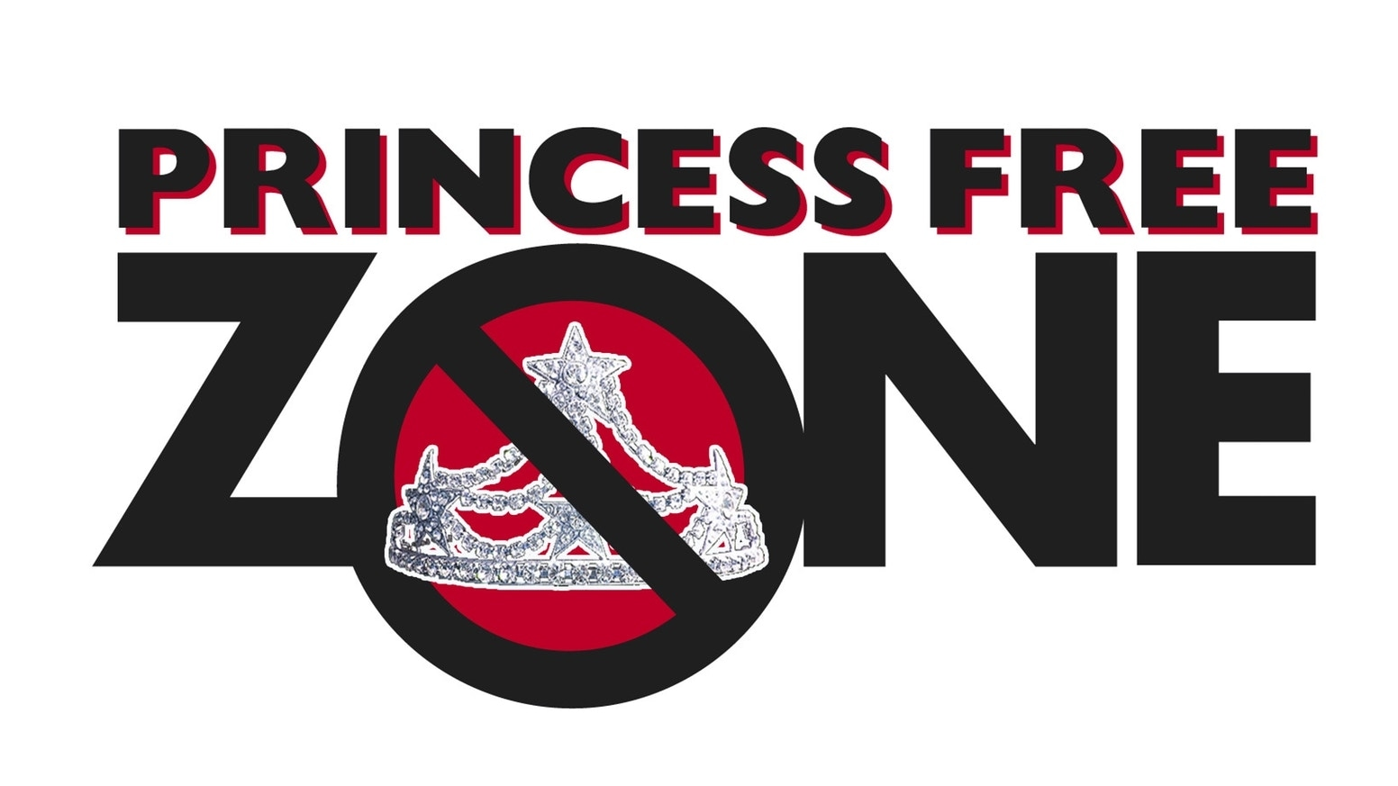 Princess Free Zone promo codes