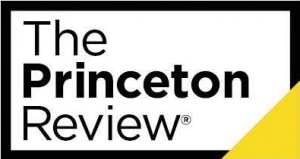 Princeton Review promo codes