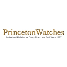 Princeton Watches Promo Codes & Holiday Coupons for December, Save with 25 active Princeton Watches promo codes, coupons, and free shipping deals. 🔥 Today's Top Deal: Save 15% Off On Your Order. On average, shoppers save $34 using Princeton Watches coupons from altamira.ml