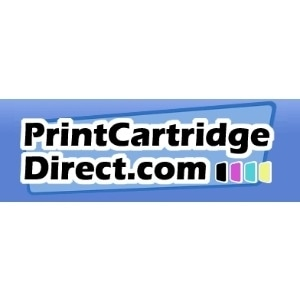 Print Cartridge Direct
