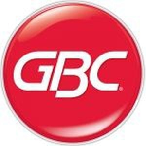 Print Finishing Solutions by GBC