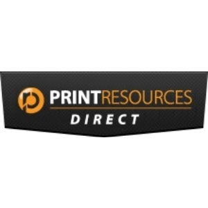 Print Resources Direct promo codes