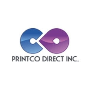 PrintCo Direct Inc. promo codes