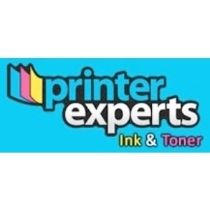 Printer Experts promo codes