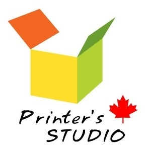 Printer Studio promo codes