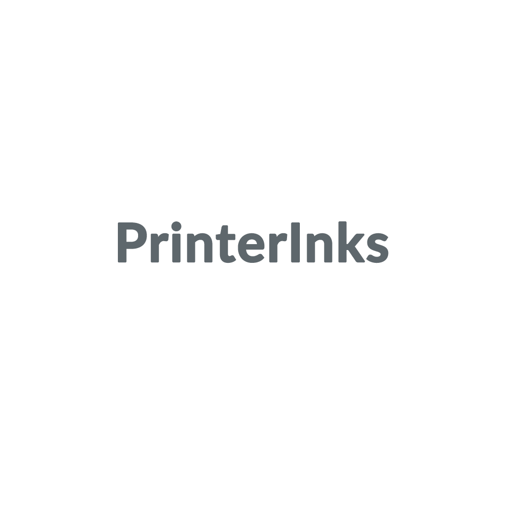 PrinterInks promo codes
