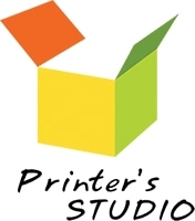 Printer's Studio promo codes