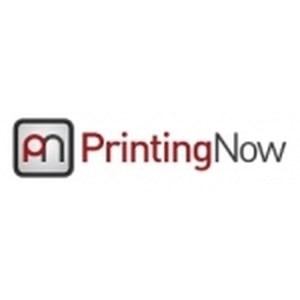 Printing Now promo codes
