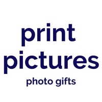 Print Pictures promo code