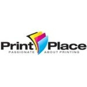 PrintPlace promo codes