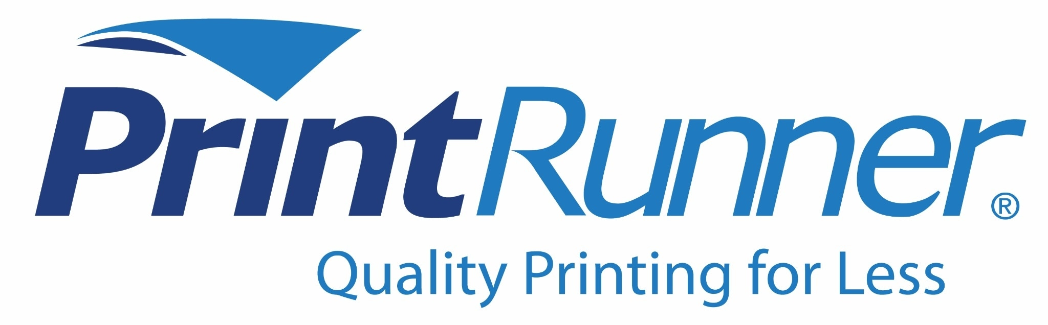 PrintRunner coupon codes