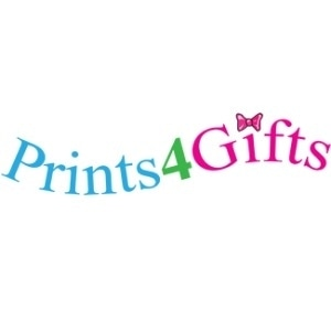Prints4Gifts promo codes