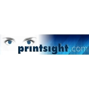 Printsight.com promo codes