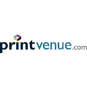 Printvenue promo codes