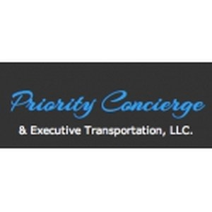 Priority Concierge promo codes