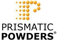 Prismatic Powders promo codes