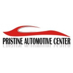 Pristine Automotive Center promo codes