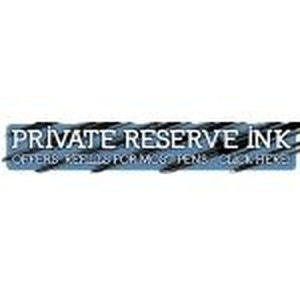 Private Reserve Ink promo codes