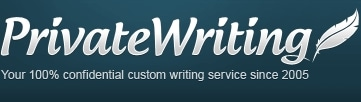 PrivateWriting promo codes