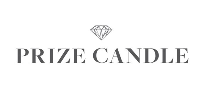Prize Candle promo codes
