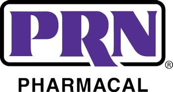 PRN Pharmacal promo codes