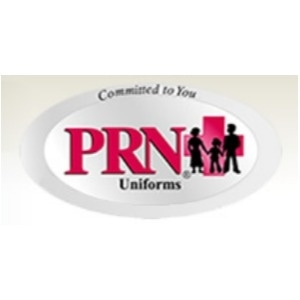 PRN Uniforms promo codes