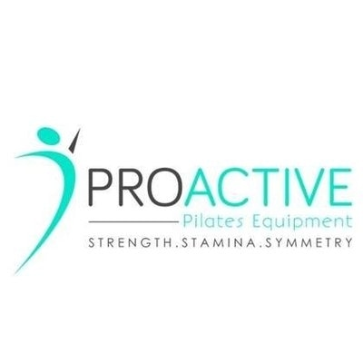 Pro Active Pilates Equipment promo code