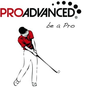 Pro-Advanced promo codes