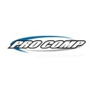 Shop procompusa.com