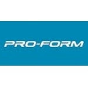 Pro-Form Fitness Coupons