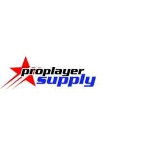 Pro Player Supply promo codes