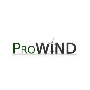 Pro Winds Coupons
