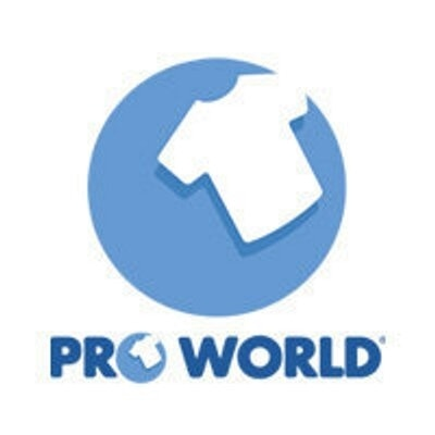 Pro World promo codes